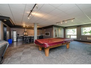 "Photo 20: 410 2242 WHATCOM Road in Abbotsford: Abbotsford East Condo for sale in ""~The Waterleaf~"" : MLS®# R2372629"
