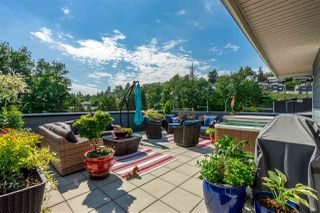 "Photo 17: 410 2242 WHATCOM Road in Abbotsford: Abbotsford East Condo for sale in ""~The Waterleaf~"" : MLS®# R2372629"