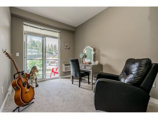 "Photo 13: 410 2242 WHATCOM Road in Abbotsford: Abbotsford East Condo for sale in ""~The Waterleaf~"" : MLS®# R2372629"