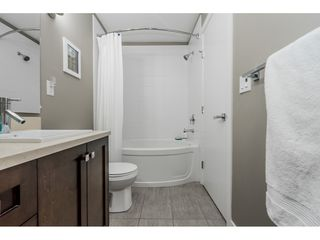 "Photo 14: 410 2242 WHATCOM Road in Abbotsford: Abbotsford East Condo for sale in ""~The Waterleaf~"" : MLS®# R2372629"