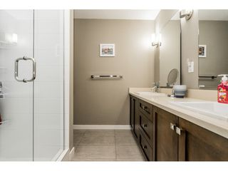 "Photo 12: 410 2242 WHATCOM Road in Abbotsford: Abbotsford East Condo for sale in ""~The Waterleaf~"" : MLS®# R2372629"