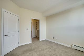 Photo 15: 451 26 VAL GARDENA View SW in Calgary: Springbank Hill Apartment for sale : MLS®# C4248066