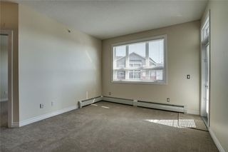 Photo 10: 451 26 VAL GARDENA View SW in Calgary: Springbank Hill Apartment for sale : MLS®# C4248066