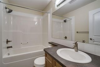 Photo 16: 451 26 VAL GARDENA View SW in Calgary: Springbank Hill Apartment for sale : MLS®# C4248066