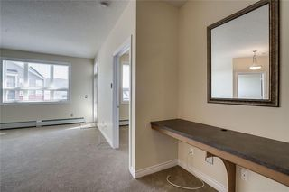 Photo 8: 451 26 VAL GARDENA View SW in Calgary: Springbank Hill Apartment for sale : MLS®# C4248066