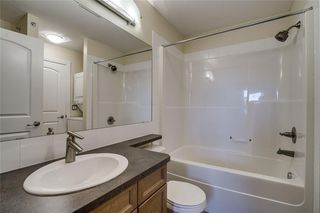 Photo 20: 451 26 VAL GARDENA View SW in Calgary: Springbank Hill Apartment for sale : MLS®# C4248066