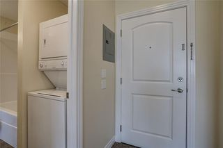Photo 21: 451 26 VAL GARDENA View SW in Calgary: Springbank Hill Apartment for sale : MLS®# C4248066