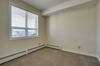 Photo 18: 451 26 VAL GARDENA View SW in Calgary: Springbank Hill Apartment for sale : MLS®# C4248066