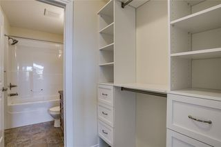 Photo 17: 451 26 VAL GARDENA View SW in Calgary: Springbank Hill Apartment for sale : MLS®# C4248066