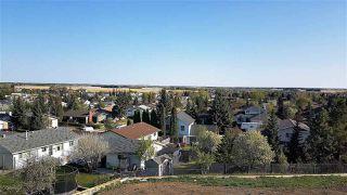 Photo 3: 4505 49 Avenue: Beaumont Vacant Lot for sale : MLS®# E4160150