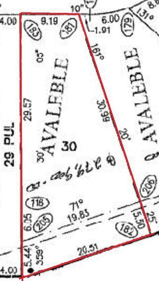 Photo 4: 4505 49 Avenue: Beaumont Vacant Lot for sale : MLS®# E4160150