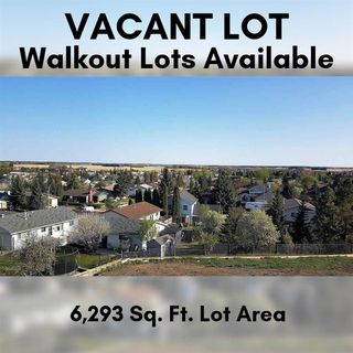 Photo 1: 4505 49 Avenue: Beaumont Vacant Lot for sale : MLS®# E4160150