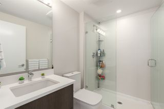 """Photo 15: 16 5152 CANADA Way in Burnaby: Burnaby Lake Condo for sale in """"Savile Row"""" (Burnaby South)  : MLS®# R2376847"""