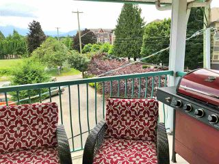 """Photo 18: 305 9006 EDWARD Street in Chilliwack: Chilliwack W Young-Well Condo for sale in """"Edward Place"""" : MLS®# R2378706"""