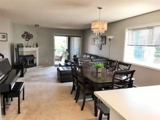 """Photo 5: 305 9006 EDWARD Street in Chilliwack: Chilliwack W Young-Well Condo for sale in """"Edward Place"""" : MLS®# R2378706"""