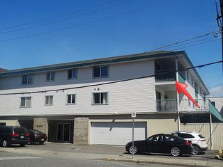 """Photo 20: 305 9006 EDWARD Street in Chilliwack: Chilliwack W Young-Well Condo for sale in """"Edward Place"""" : MLS®# R2378706"""