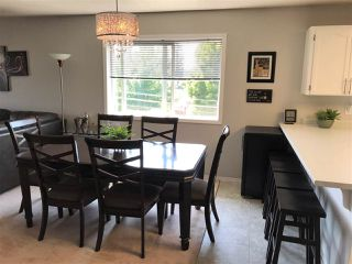 """Photo 6: 305 9006 EDWARD Street in Chilliwack: Chilliwack W Young-Well Condo for sale in """"Edward Place"""" : MLS®# R2378706"""