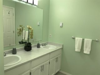 """Photo 13: 305 9006 EDWARD Street in Chilliwack: Chilliwack W Young-Well Condo for sale in """"Edward Place"""" : MLS®# R2378706"""