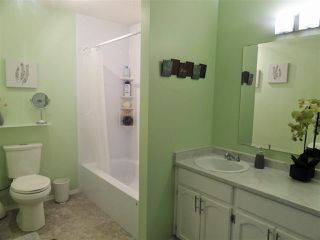 """Photo 14: 305 9006 EDWARD Street in Chilliwack: Chilliwack W Young-Well Condo for sale in """"Edward Place"""" : MLS®# R2378706"""