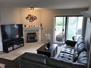 """Photo 8: 305 9006 EDWARD Street in Chilliwack: Chilliwack W Young-Well Condo for sale in """"Edward Place"""" : MLS®# R2378706"""