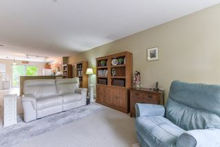 """Photo 6: 2 20761 DUNCAN Way in Langley: Langley City Townhouse for sale in """"WYNDHAM LANE"""" : MLS®# R2379192"""