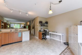 """Photo 10: 2 20761 DUNCAN Way in Langley: Langley City Townhouse for sale in """"WYNDHAM LANE"""" : MLS®# R2379192"""