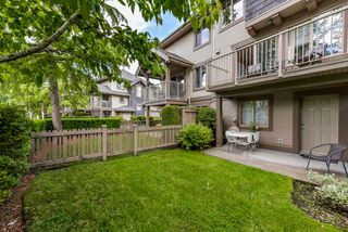 """Photo 20: 2 20761 DUNCAN Way in Langley: Langley City Townhouse for sale in """"WYNDHAM LANE"""" : MLS®# R2379192"""
