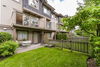"""Photo 19: 2 20761 DUNCAN Way in Langley: Langley City Townhouse for sale in """"WYNDHAM LANE"""" : MLS®# R2379192"""