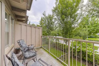 """Photo 17: 2 20761 DUNCAN Way in Langley: Langley City Townhouse for sale in """"WYNDHAM LANE"""" : MLS®# R2379192"""