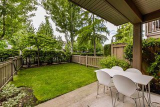 """Photo 18: 2 20761 DUNCAN Way in Langley: Langley City Townhouse for sale in """"WYNDHAM LANE"""" : MLS®# R2379192"""