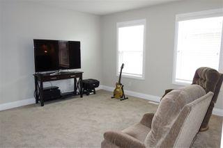Photo 14: 2807 200 Street in Edmonton: Zone 57 House for sale : MLS®# E4161358