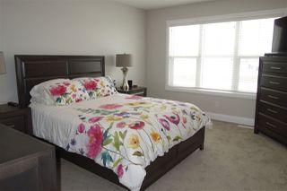 Photo 20: 2807 200 Street in Edmonton: Zone 57 House for sale : MLS®# E4161358