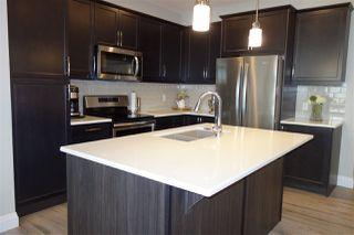 Photo 8: 2807 200 Street in Edmonton: Zone 57 House for sale : MLS®# E4161358