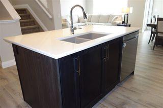 Photo 11: 2807 200 Street in Edmonton: Zone 57 House for sale : MLS®# E4161358