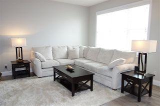 Photo 4: 2807 200 Street in Edmonton: Zone 57 House for sale : MLS®# E4161358