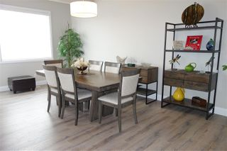 Photo 6: 2807 200 Street in Edmonton: Zone 57 House for sale : MLS®# E4161358