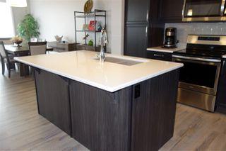 Photo 9: 2807 200 Street in Edmonton: Zone 57 House for sale : MLS®# E4161358