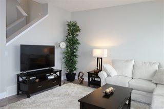Photo 5: 2807 200 Street in Edmonton: Zone 57 House for sale : MLS®# E4161358