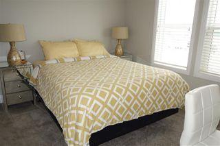 Photo 23: 2807 200 Street in Edmonton: Zone 57 House for sale : MLS®# E4161358