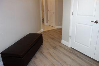 Photo 3: 2807 200 Street in Edmonton: Zone 57 House for sale : MLS®# E4161358