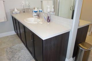 Photo 16: 2807 200 Street in Edmonton: Zone 57 House for sale : MLS®# E4161358