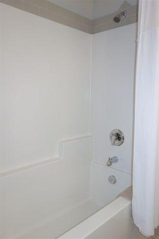 Photo 26: 2807 200 Street in Edmonton: Zone 57 House for sale : MLS®# E4161358