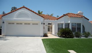 Photo 1: RANCHO BERNARDO House for sale : 3 bedrooms : 16050 Avenida Aveiro in San Diego