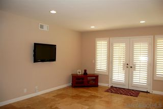 Photo 12: RANCHO BERNARDO House for sale : 3 bedrooms : 16050 Avenida Aveiro in San Diego