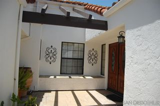 Photo 3: RANCHO BERNARDO House for sale : 3 bedrooms : 16050 Avenida Aveiro in San Diego