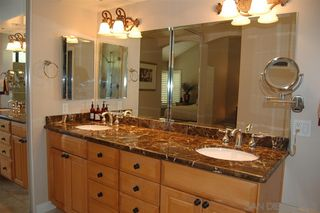 Photo 16: RANCHO BERNARDO House for sale : 3 bedrooms : 16050 Avenida Aveiro in San Diego