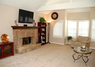 Photo 6: RANCHO BERNARDO House for sale : 3 bedrooms : 16050 Avenida Aveiro in San Diego