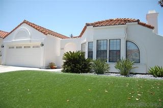 Photo 2: RANCHO BERNARDO House for sale : 3 bedrooms : 16050 Avenida Aveiro in San Diego