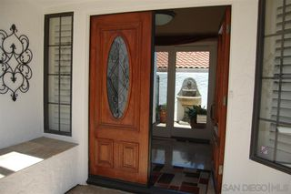 Photo 4: RANCHO BERNARDO House for sale : 3 bedrooms : 16050 Avenida Aveiro in San Diego