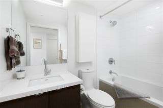 Photo 7: 311 384 E 1ST Avenue in Vancouver: Strathcona Condo for sale (Vancouver East)  : MLS®# R2382331